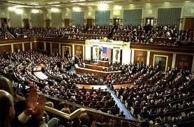 Congressional Criminals??