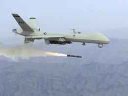 Obama's Peace Tool