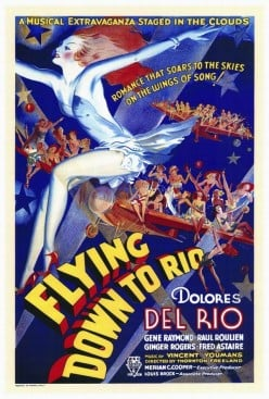 Musicals 1930-1949 - 100 Years of Movie Posters - 26