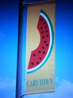 Virginia Gems: Carytown