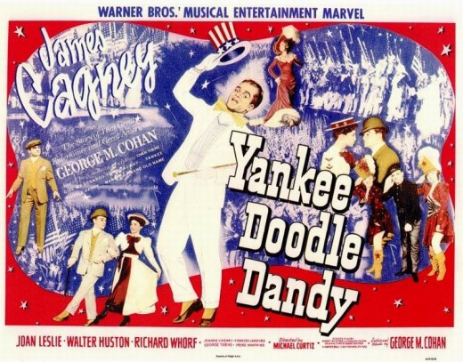 Yankee Doodle Dandy (1941)