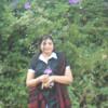 varshamaniar profile image