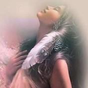 Bineshii profile image