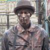 dinkan53 profile image