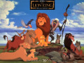 The Lion King Movie - My Review and Fun Facts