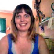 MimiKat33 profile image