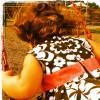 mlzingarella profile image
