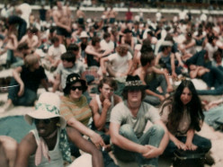 Why Former (or old) Hippies Ought To Be Conservatives