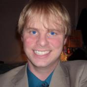 Randall Pruitt profile image