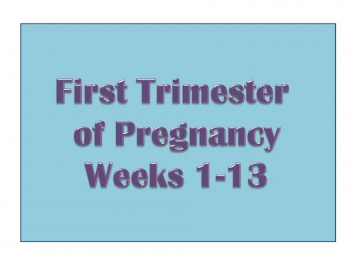 Third Trimester Pregnancy Quotes. QuotesGram