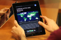 Tablet Review: iPad 3 vs The Kindle Fire