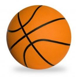 Sports Trivia Questions - NBA Basketball