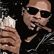Six G Eddie profile image