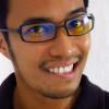 pong li profile image
