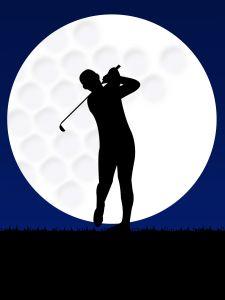 Sports Trivia Questions - Golf Trivia