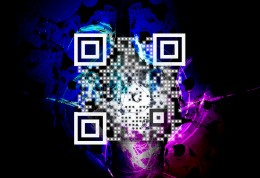 https://usercontent2.hubstatic.com/6996127_f260.jpg