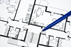 Beware of Home Remodeling Scams