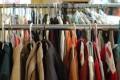 Thrift Store Haul: Money Saving Tips