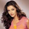 Indian Actresses - Bollywood Actresses and More