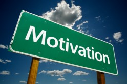 Learning and the Supreme Power of Motivation