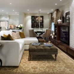 Image credit:http://indasro.com/2012/05/wonderful-chic-unique-white-living-room-designs-signroom/