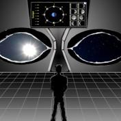 HeadlyvonNoggin profile image