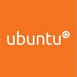How to add Ubuntu fonts to your Wordpress blog