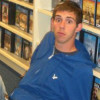 josh3418 profile image