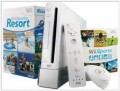 Wii: the Technology Gadget That Changes Lives