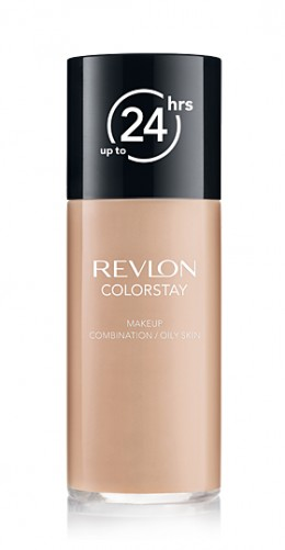 The best foundation for oily/acne prone skin.