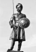 KEMPEGOWDA,THE KING WHO DISCOVERED THE CITY OF BANGALORE