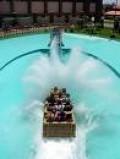 WONDER LA,water rides