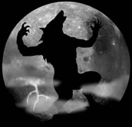 van helsing werewolf, werewolf art, art,  Animal art, 3D art