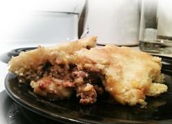 Mexican Shepherd's Pie - A Pantry Dive Recipe