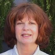 Daisy Mariposa profile image