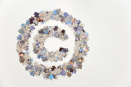 Copyright issues can be downright puzzling, but they may not be as complicated as they seem.