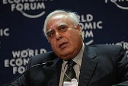 Kapil Sibal and  Rahul Gandhi are responsible for the NTSE Mess