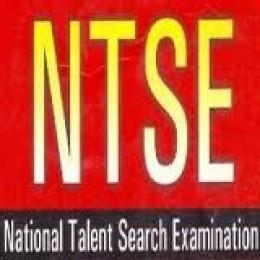 Kapil Sibal Makes A Mess Of The NTSE (National Talent Search Examination)