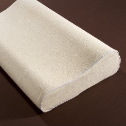 Memory Foam Pillow Vs Latex Pillow Vs Feather Pillow