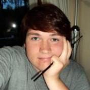 Ben Coffman profile image