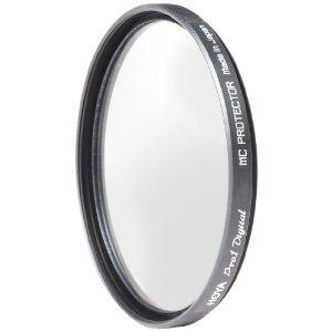 Hoya Lens Protector