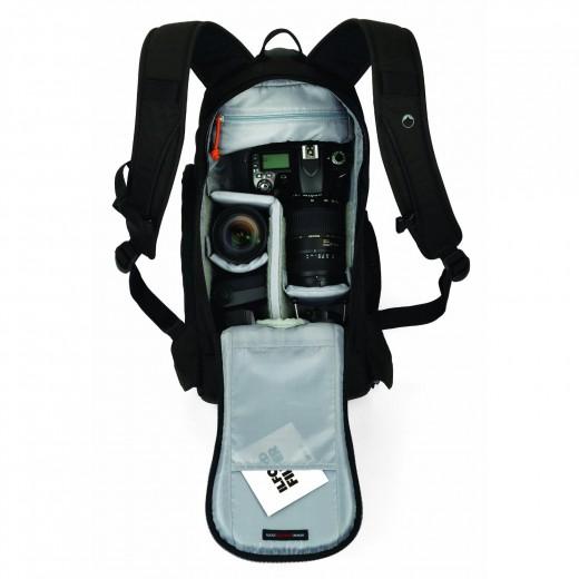 Lowepro Flipside 200 Backpack