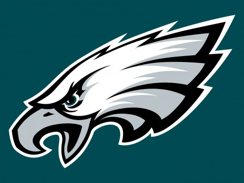 The Eagles look to finally become the Dream Team and fly to their first Super Bowl title in their franchise history.