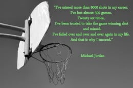 pics photos inspirational basketball quotes are a great
