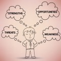 Testing in Industrial and Organizational How Psychology and Psychological Tests for Employment