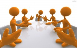 What Is A Mastermind Group And Do You Need To Join One?