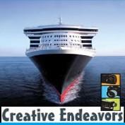 cEndeavors profile image