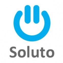 Using Soluto to Speed Up Your Computer System
