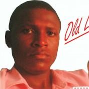 Larry Okeke profile image