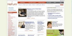 Helium.com Overview: Making money on Helium.com